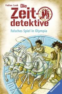 die_zeitdetektive_10_falsches_spiel_in_olympia